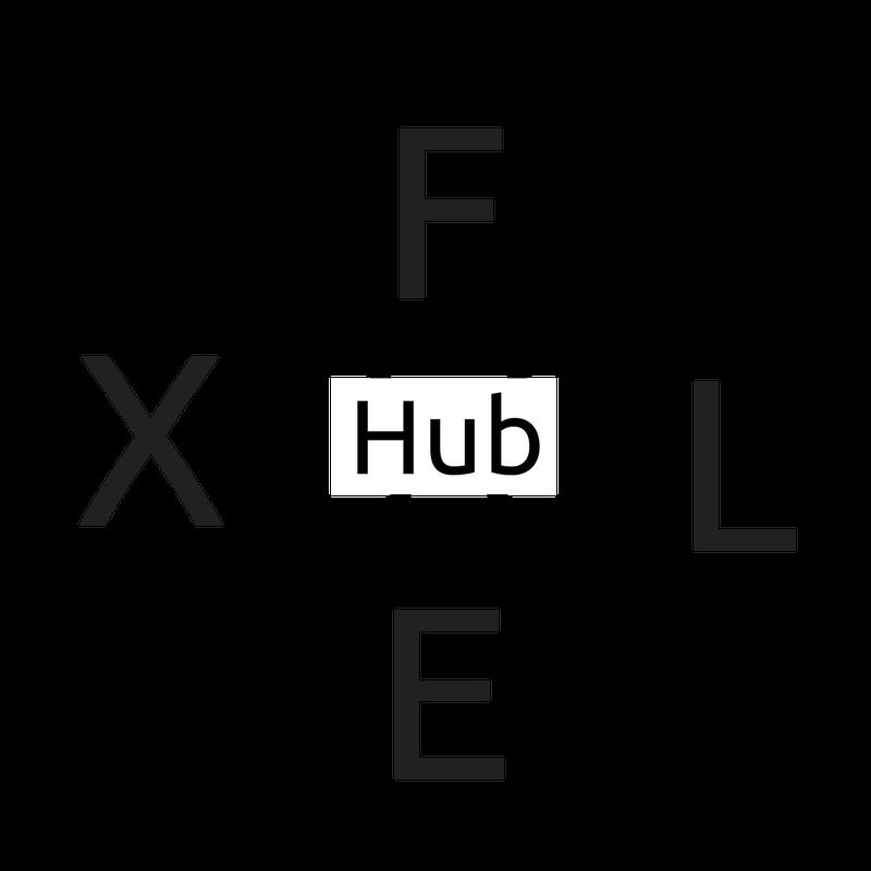 FlexHub