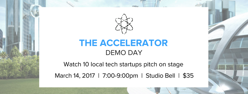 Demo Day-Large.png