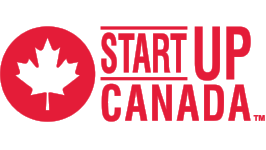 Startup Canada English Red Logo (red E21836) 1920x1080.png