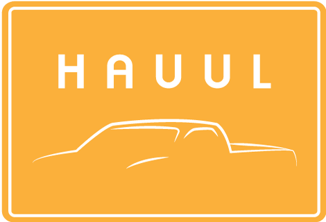 Hauul-logo.png