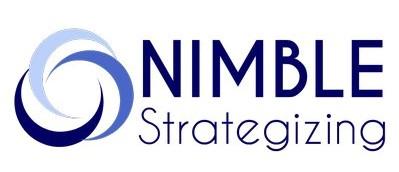 nimble2.jpg