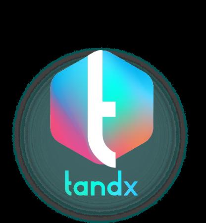 tandx
