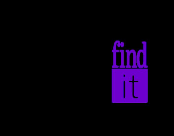 fastfindit
