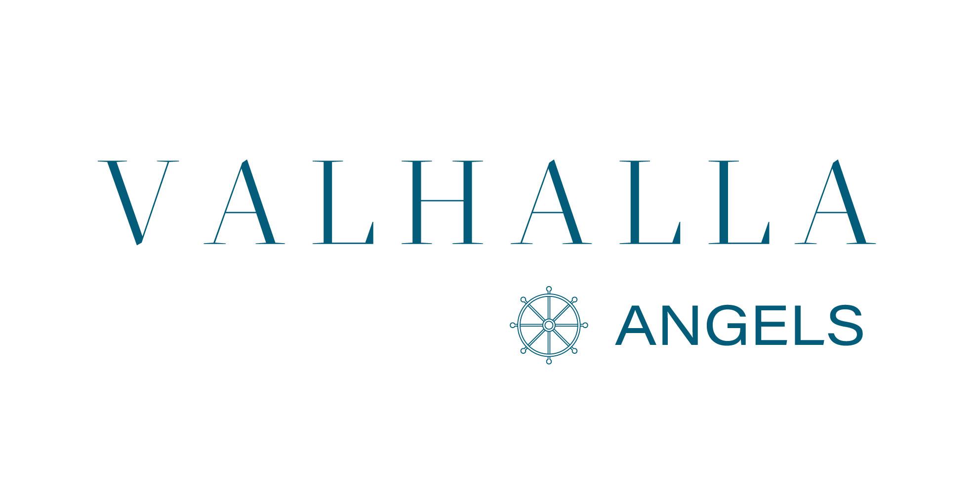 Logo_Angels_Blue_RGB (1).jpg