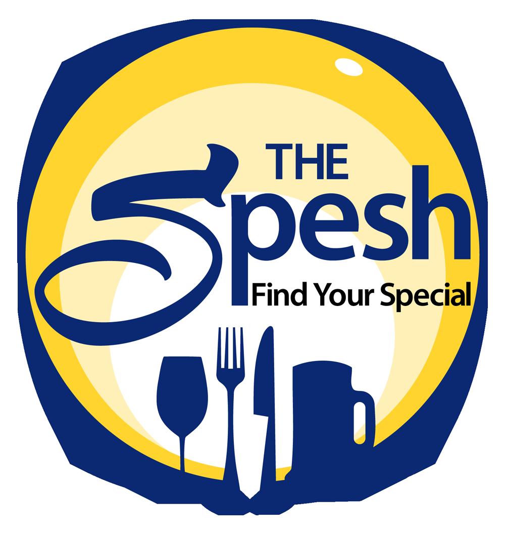 Spesh Logo (1).png