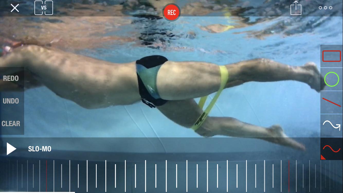 SwimBox Swimming Blog SwimBox Swim Lessons Swim Training SwimBox Swim Coach