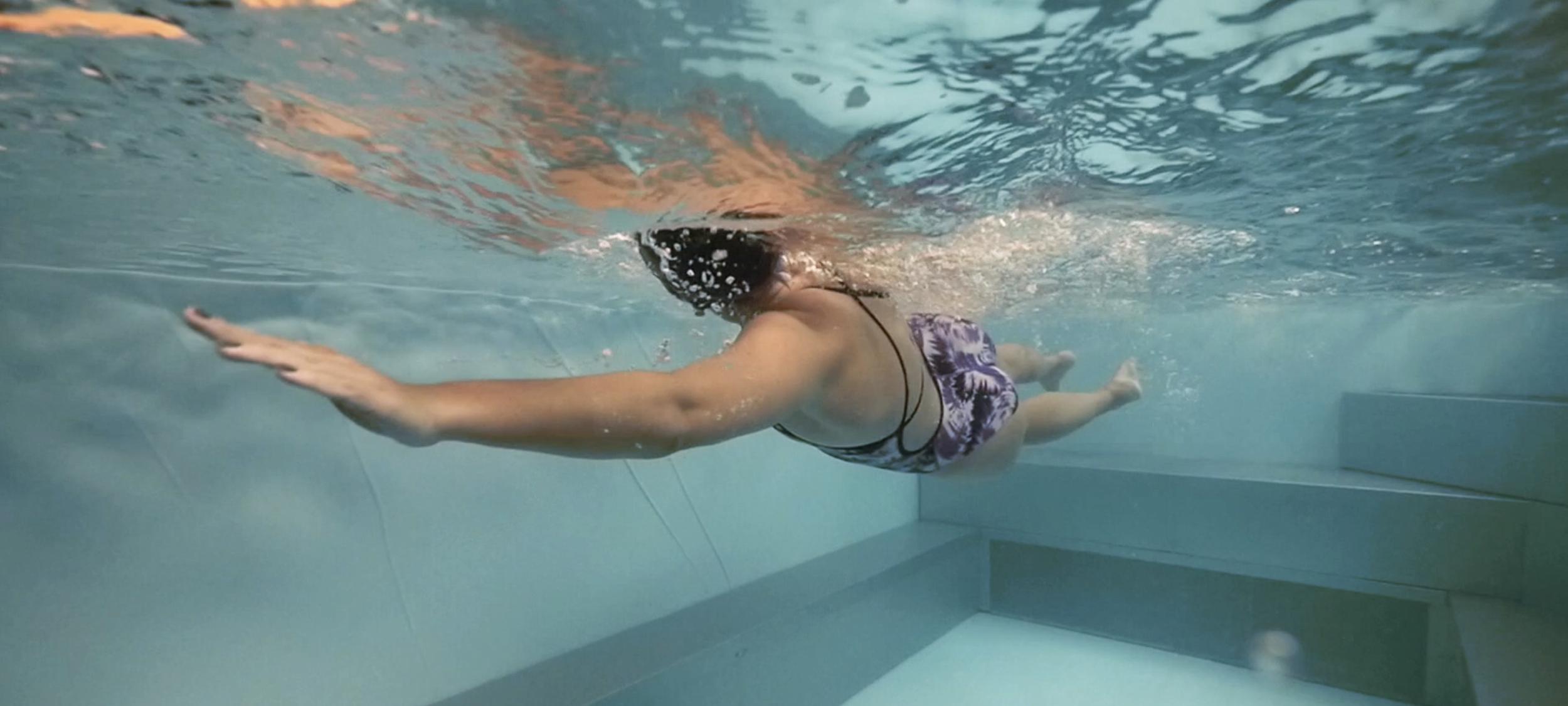 SwimBox Swimming Lessons SwimBox Arlington SwimBox Herndon Swim Coach SwimBox Swim Team