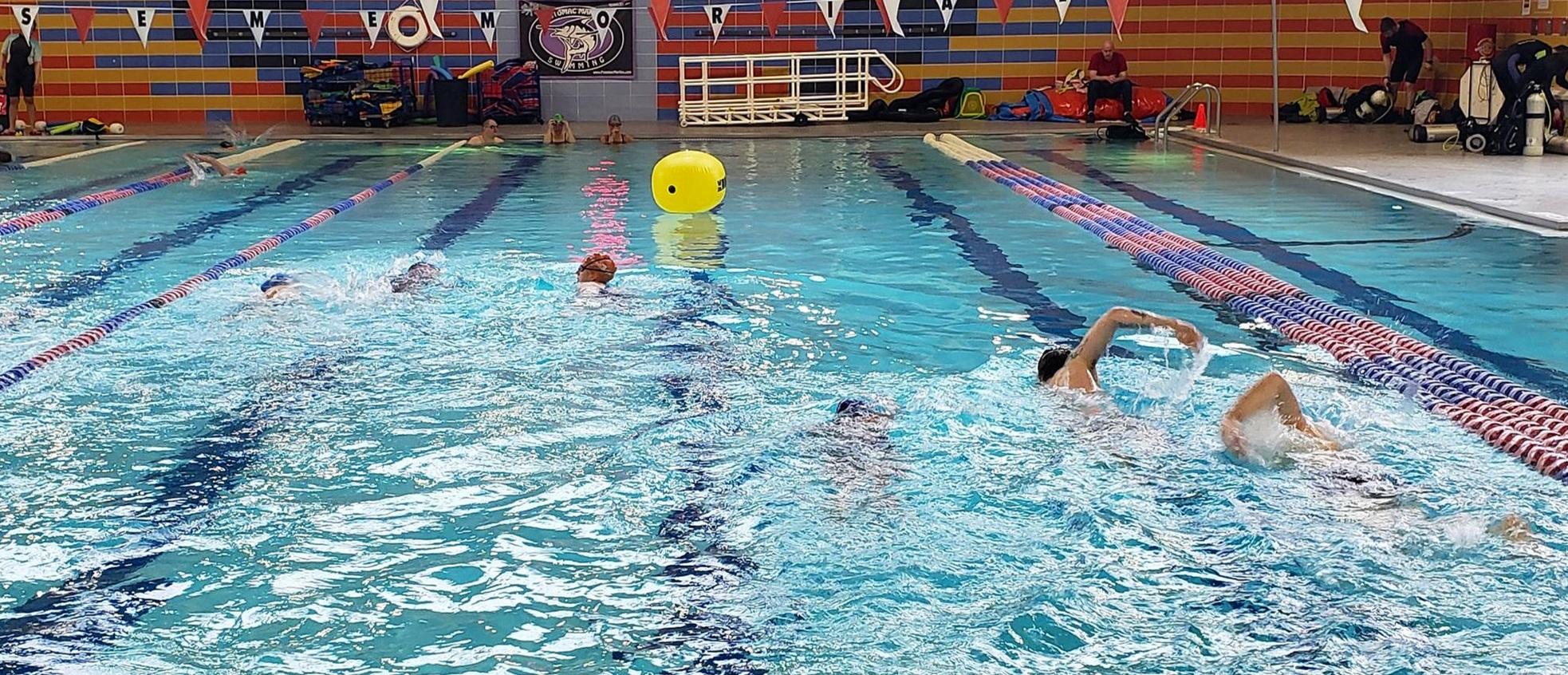 SwimBox Swim Team SwimBox Swim Coach Swimming Lessons SwimBox Learn to Swim Fairfax SwimBox Vienna