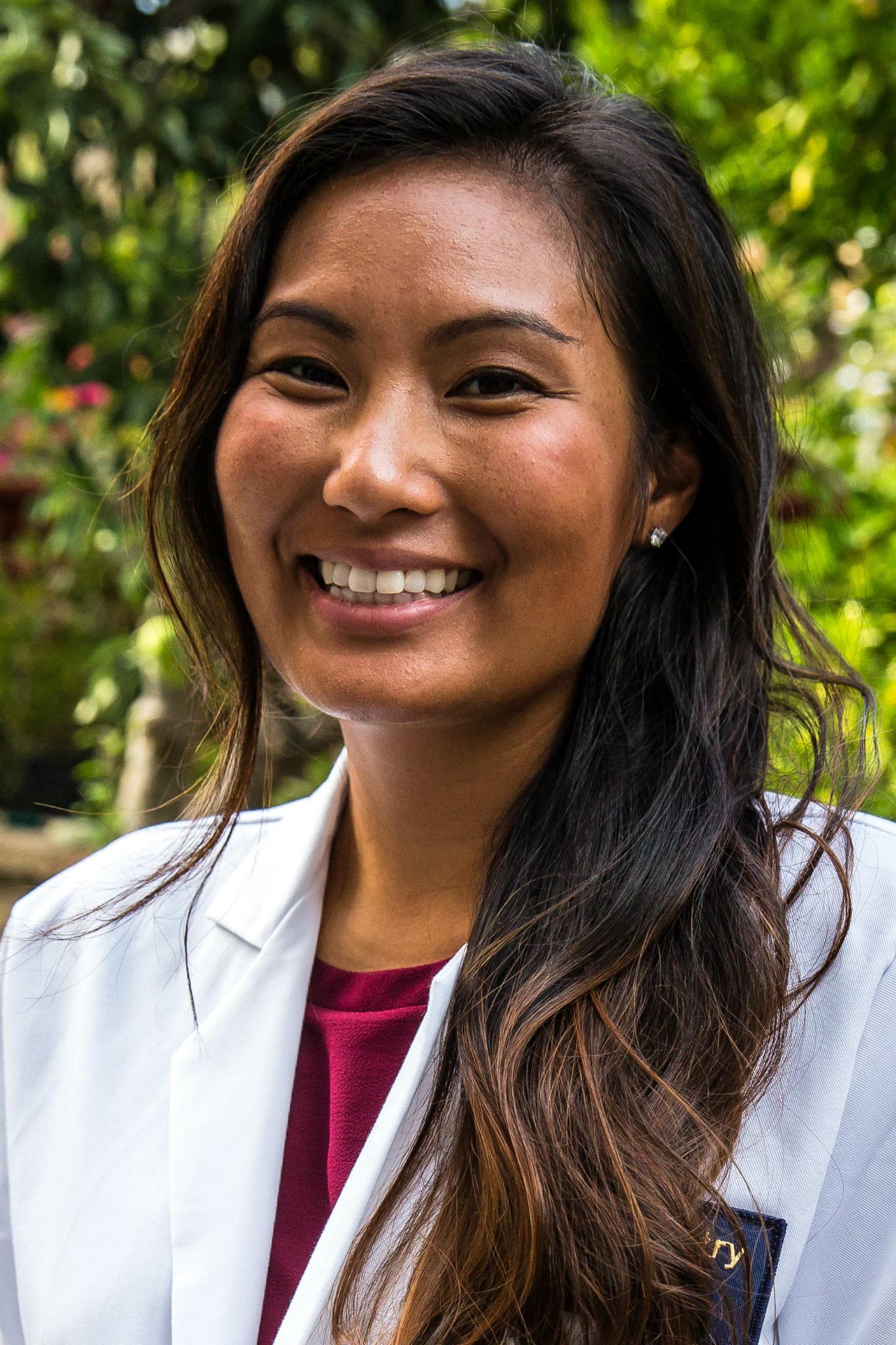Meet Dr. Neglerio at Estates Dental in Ramona, CA.