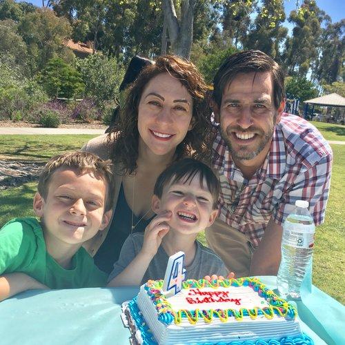 brilliant+family+picture.jpg