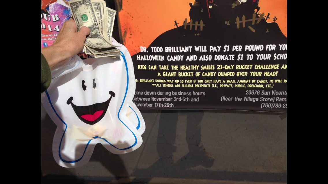Halloween cash for candy.PNG