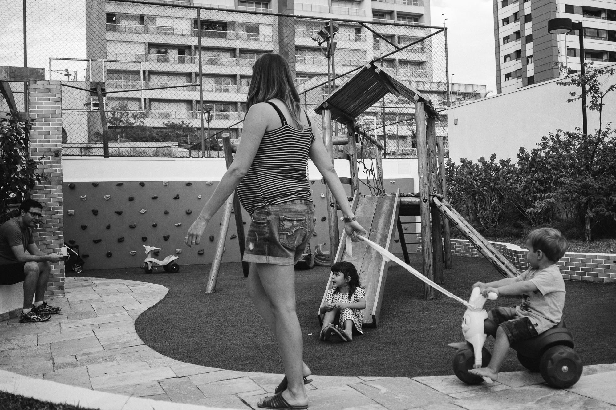 2017-04-05 Família Mader Ferreira-065.jpg