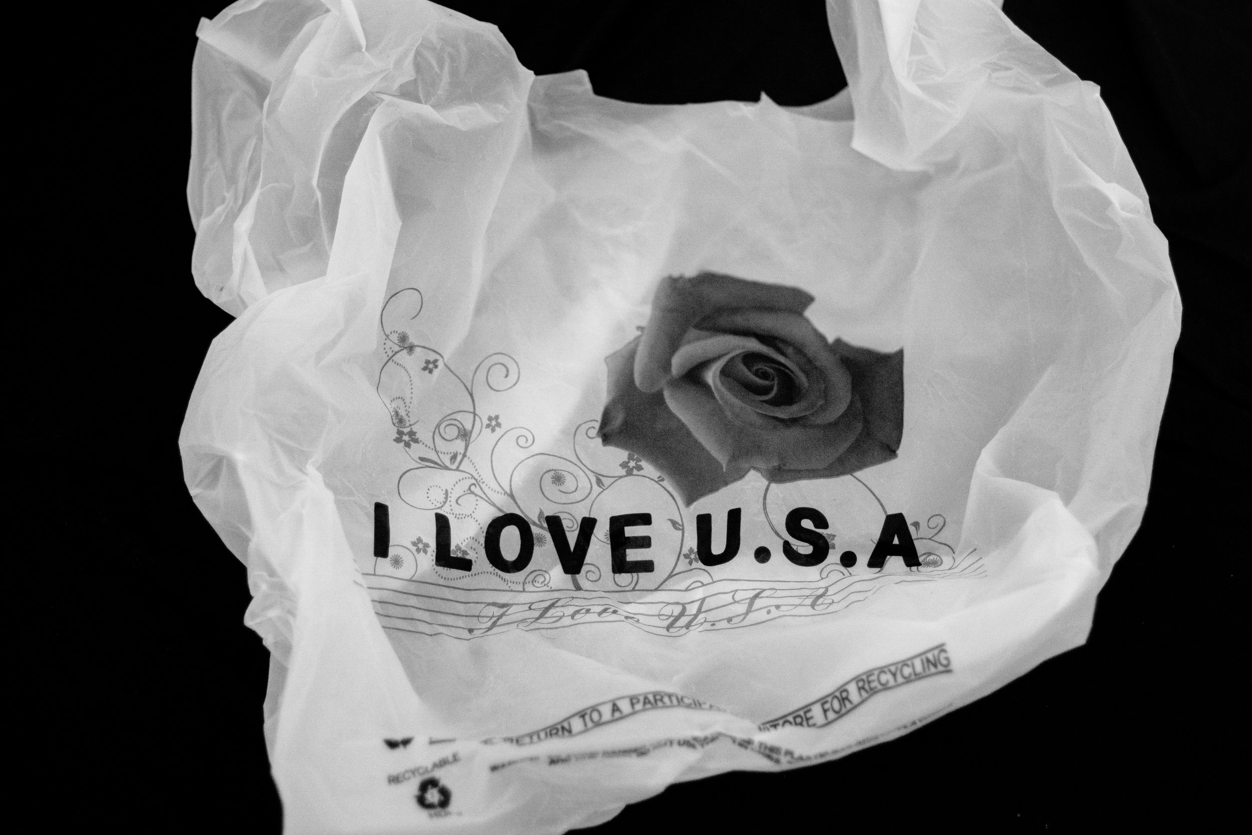 I LOVE USA PLASTIC BAG.JPG