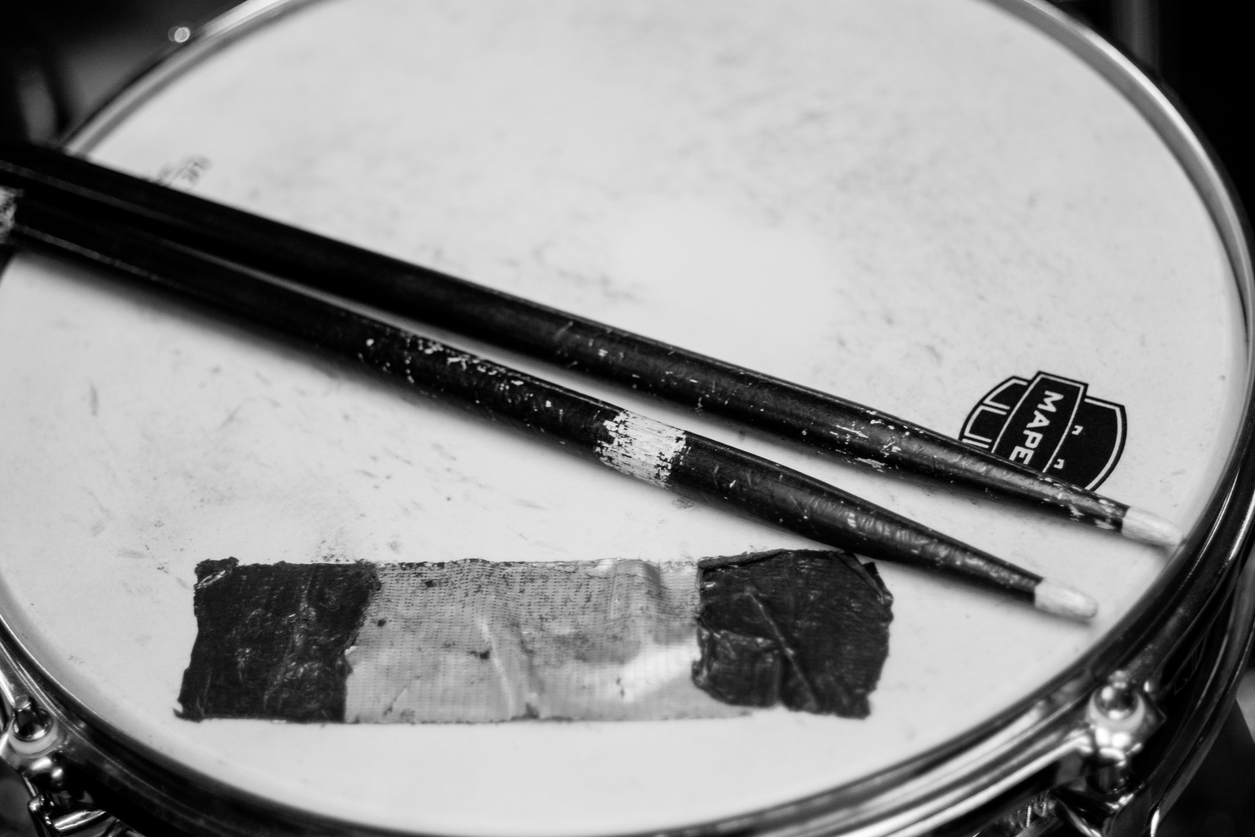 DRUM STICKS.JPG