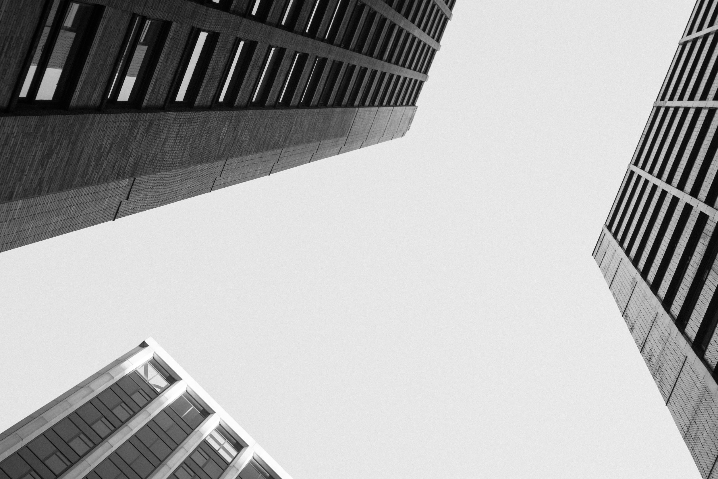 WALL STREET-6.JPG