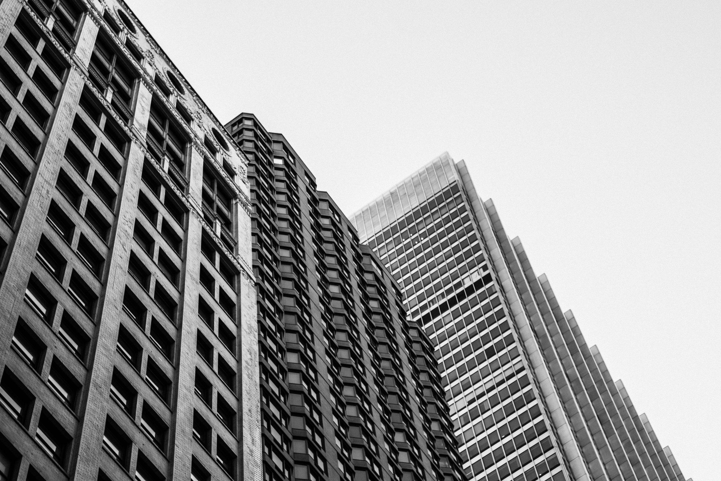 WALL STREET-8.JPG