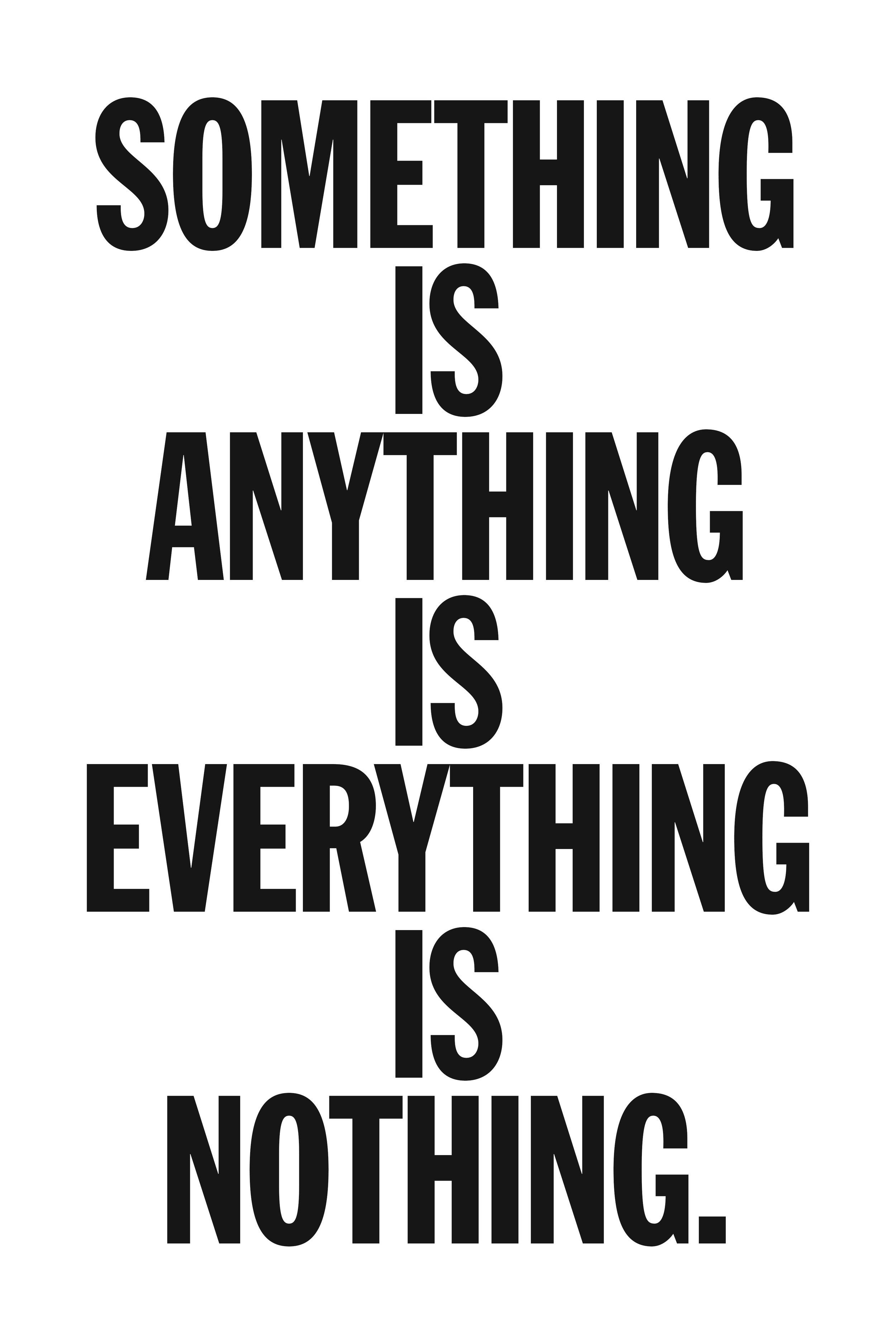 something is.jpg