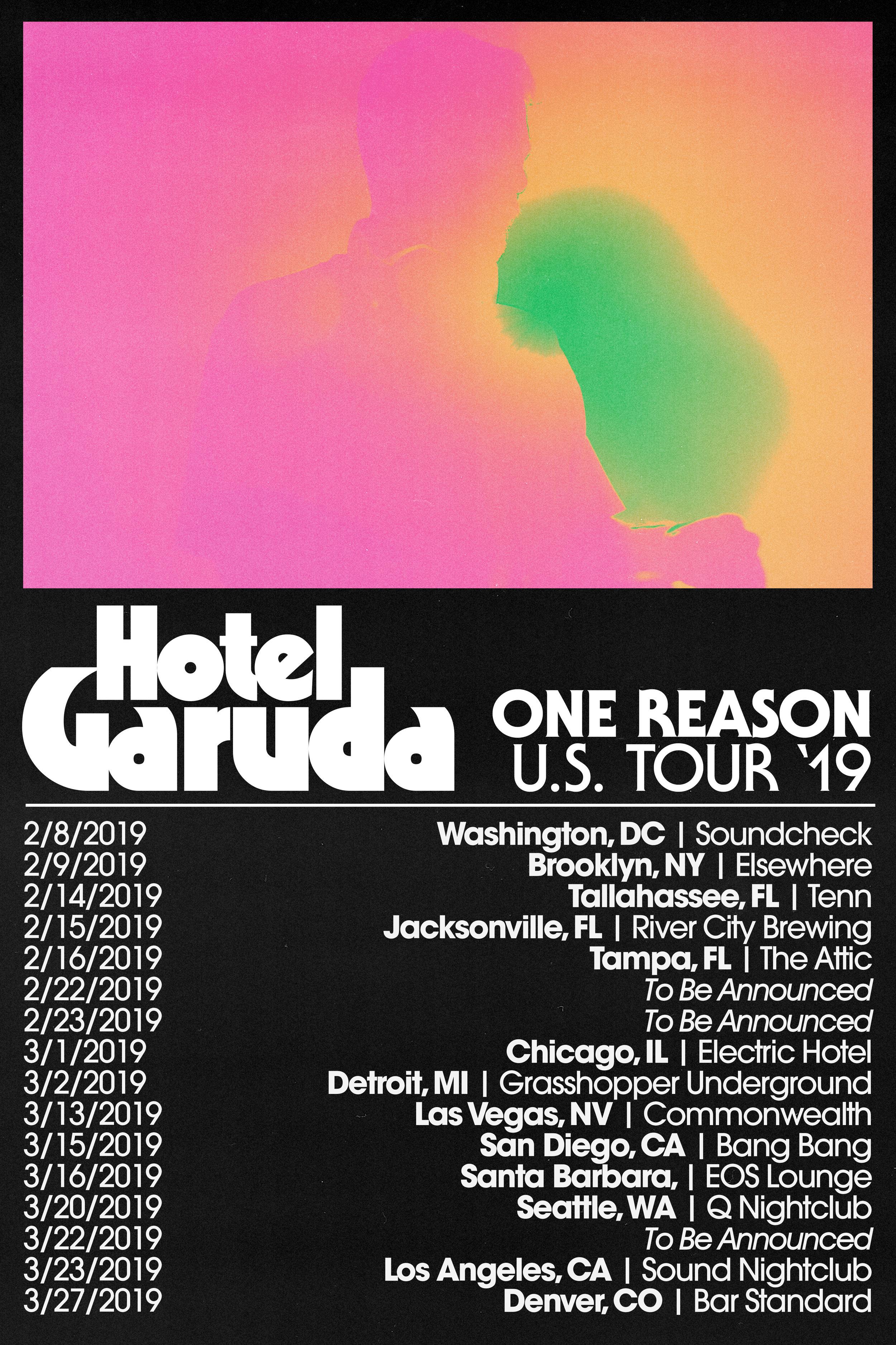 hotel garuda new poster pink orange.jpg