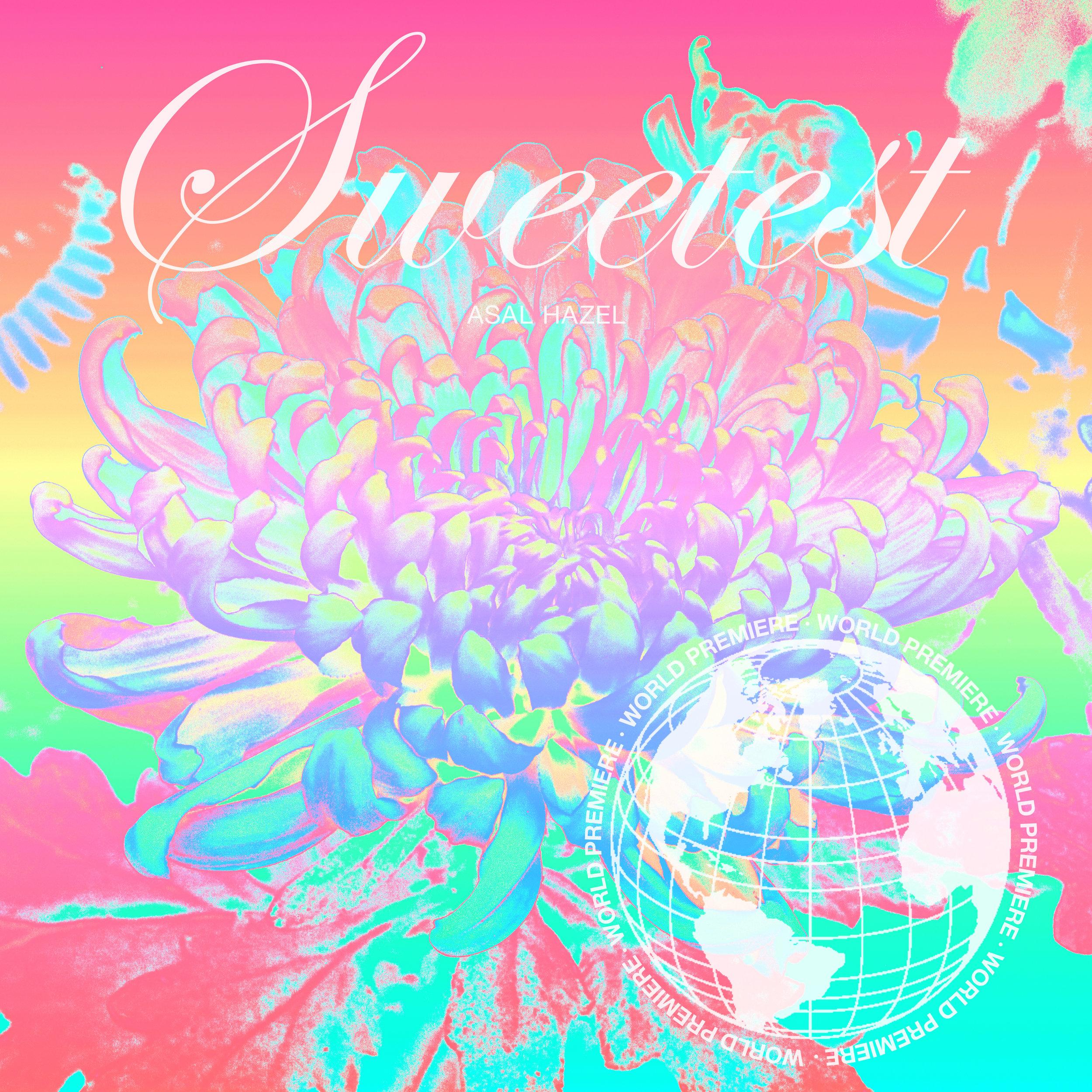 sweetest asal cover art jan29.jpg