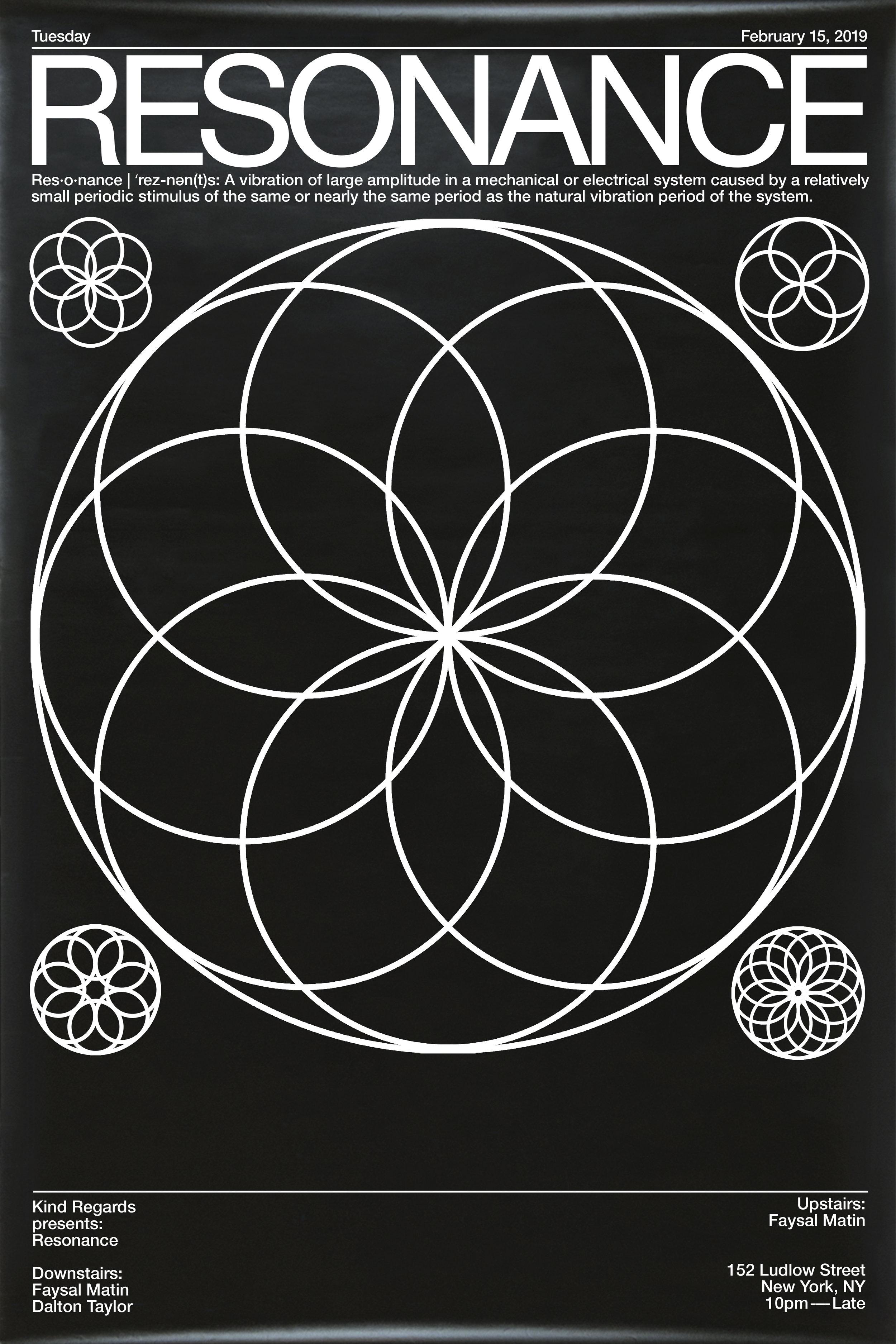 resonance poster feb 15 poster hd.jpg