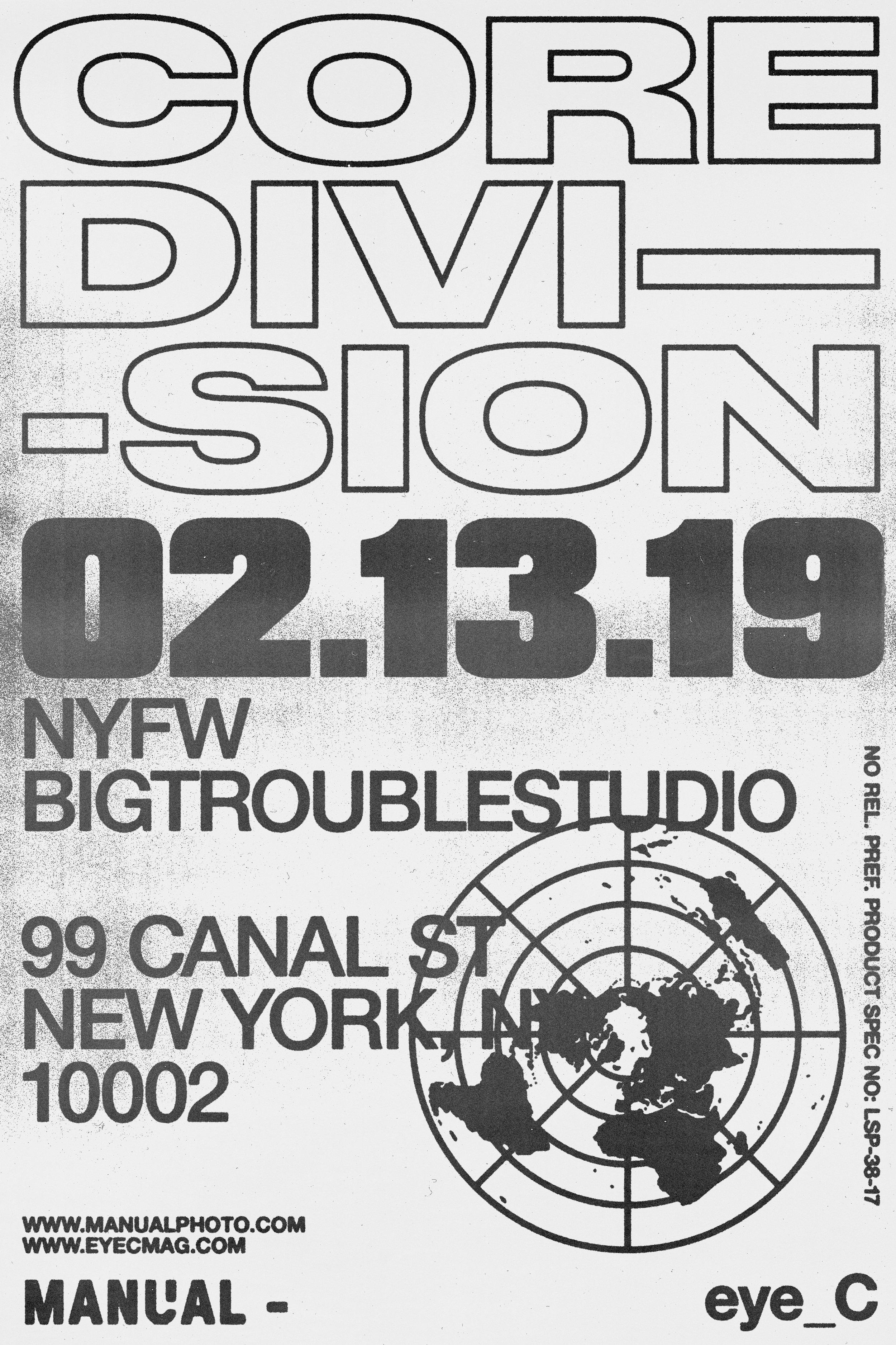 core division black white poster.jpg