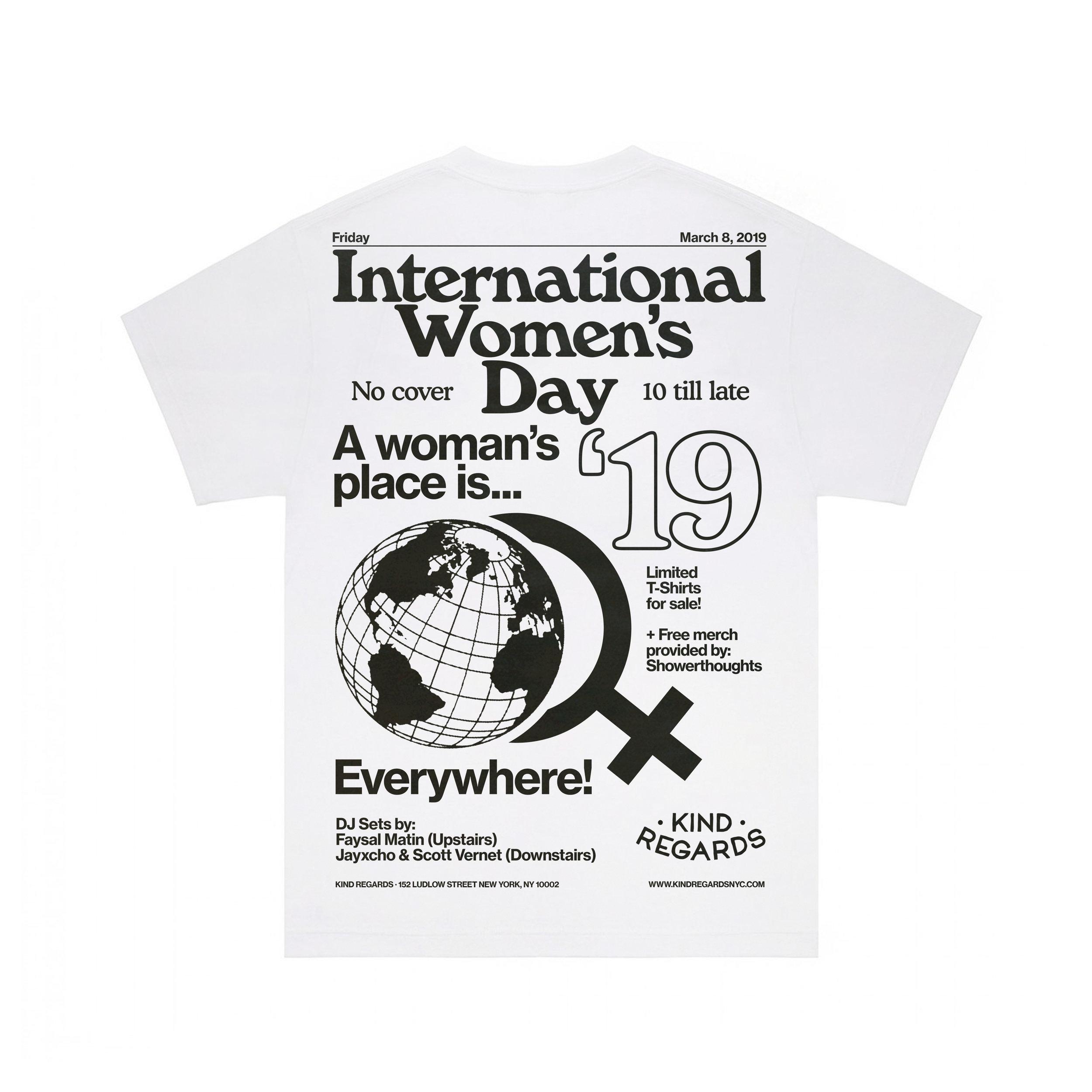 womens day t shirt back.jpg