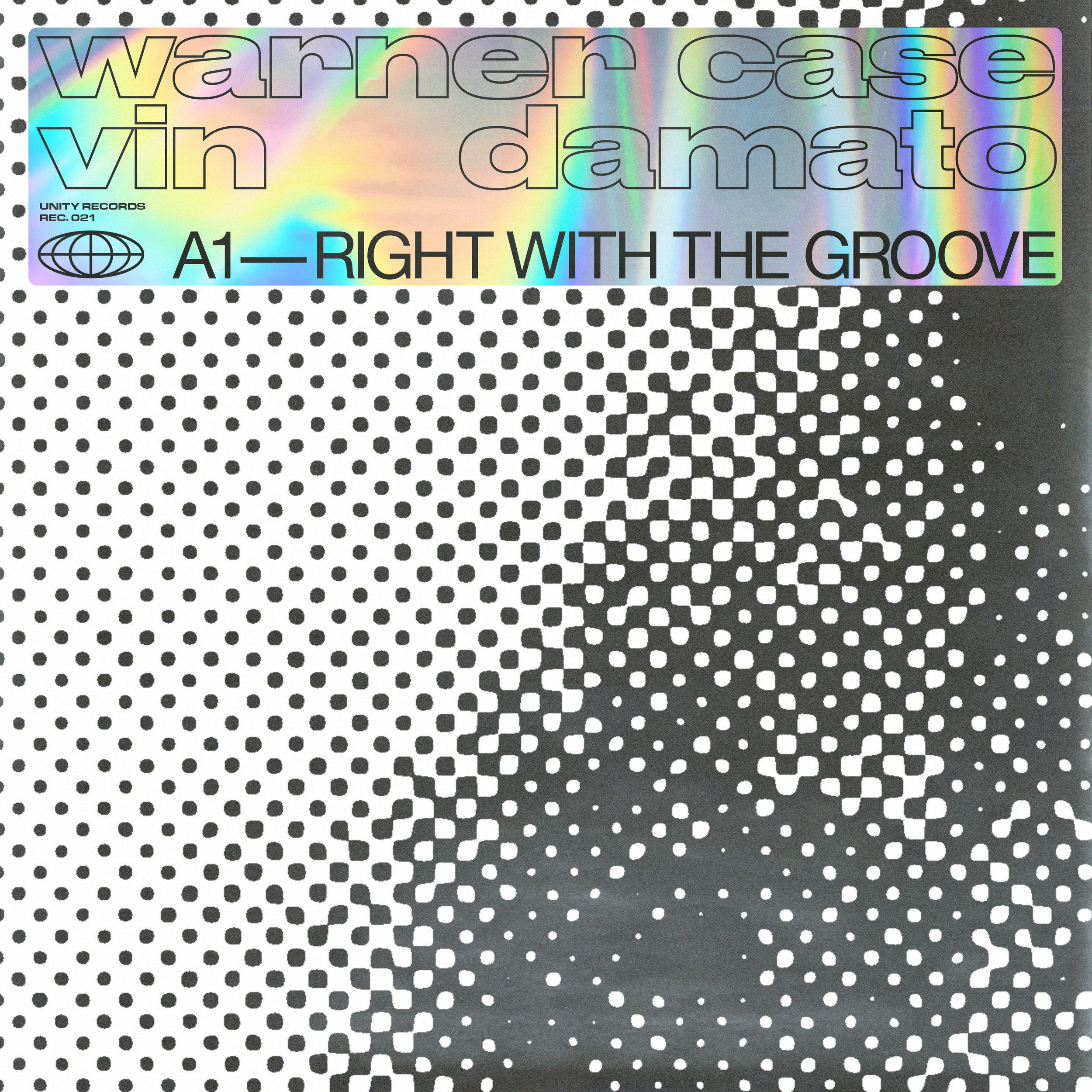 warner case new single cover for web.jpg