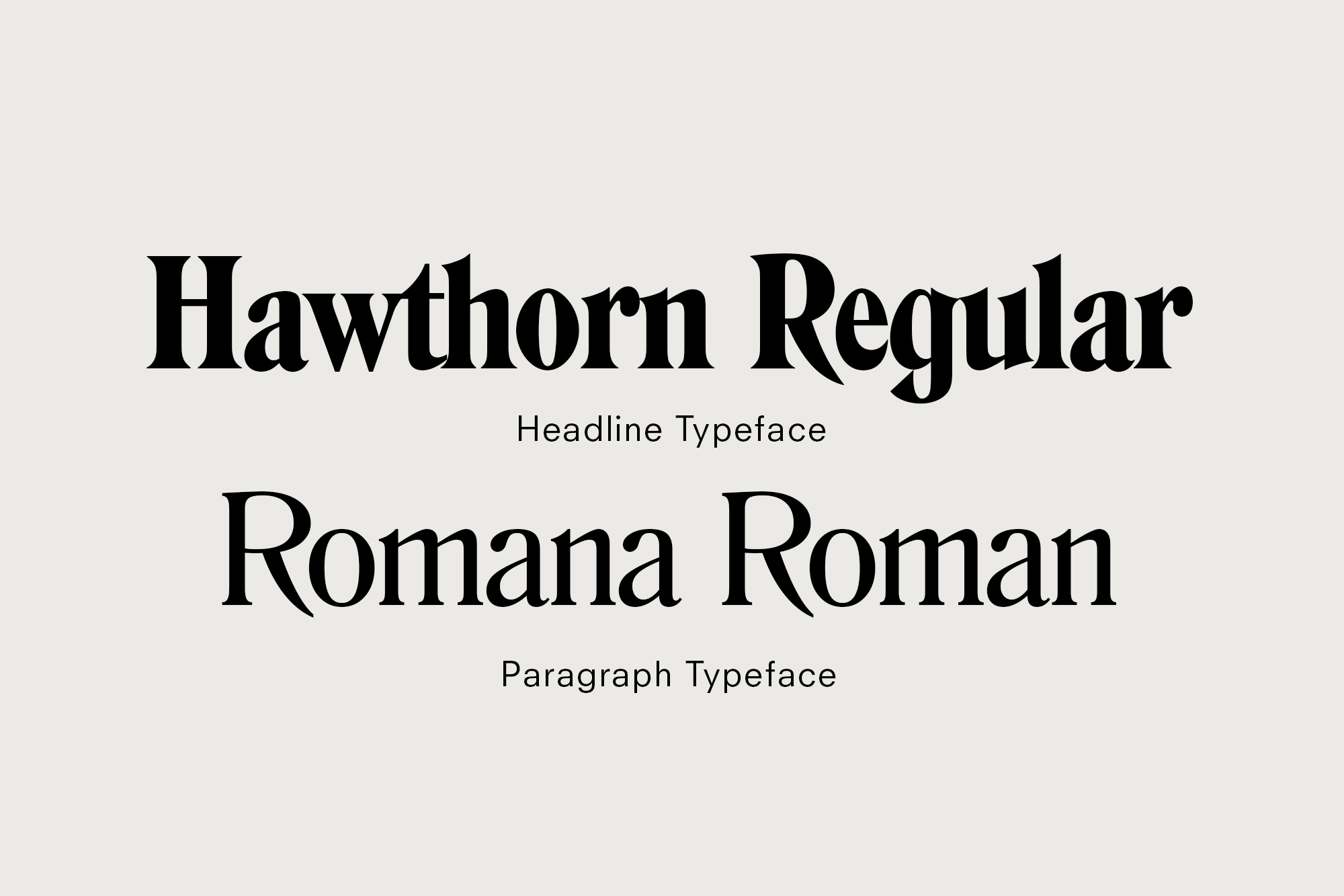 kind regards typefaces.jpg