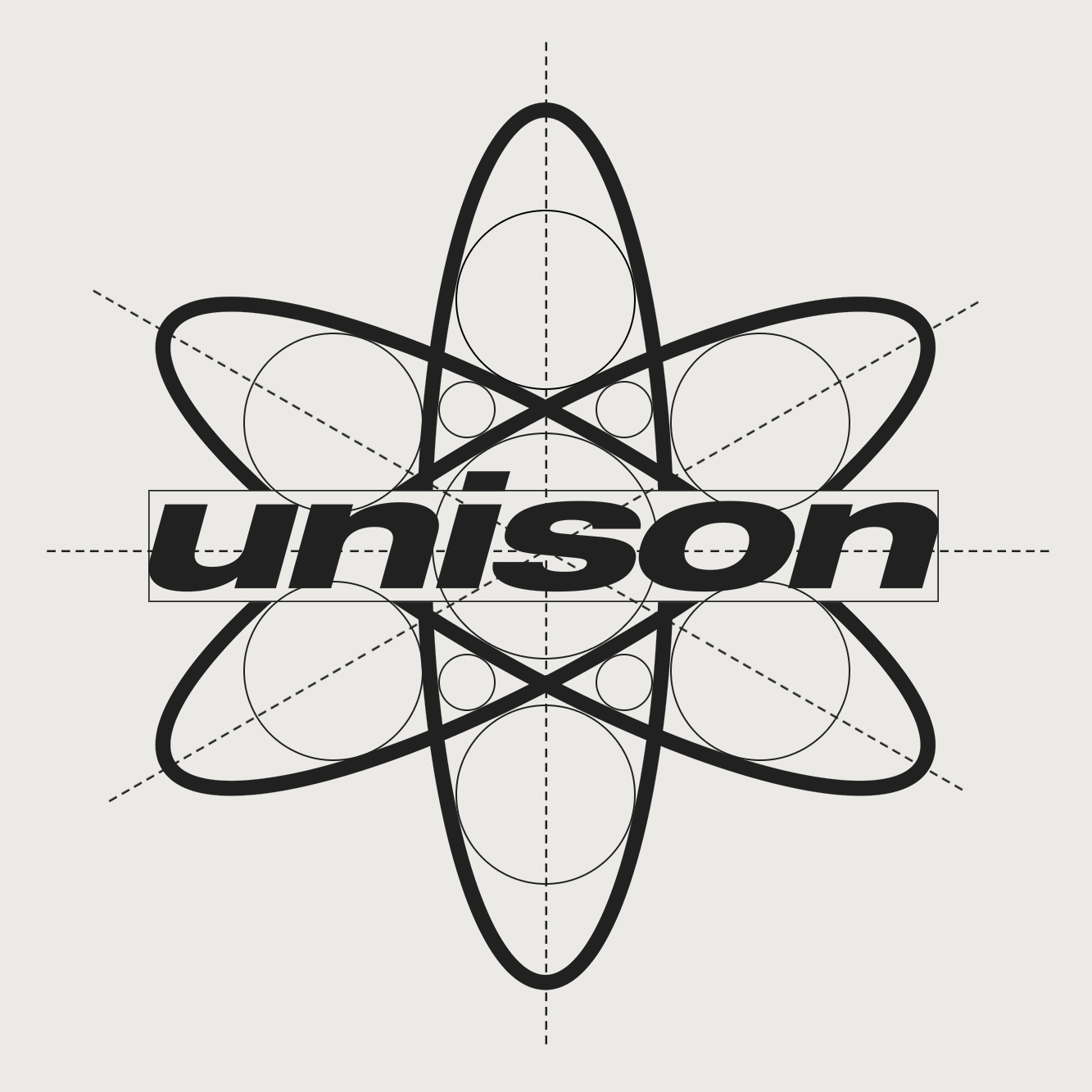 unison logo with circles and perforated lines.jpg