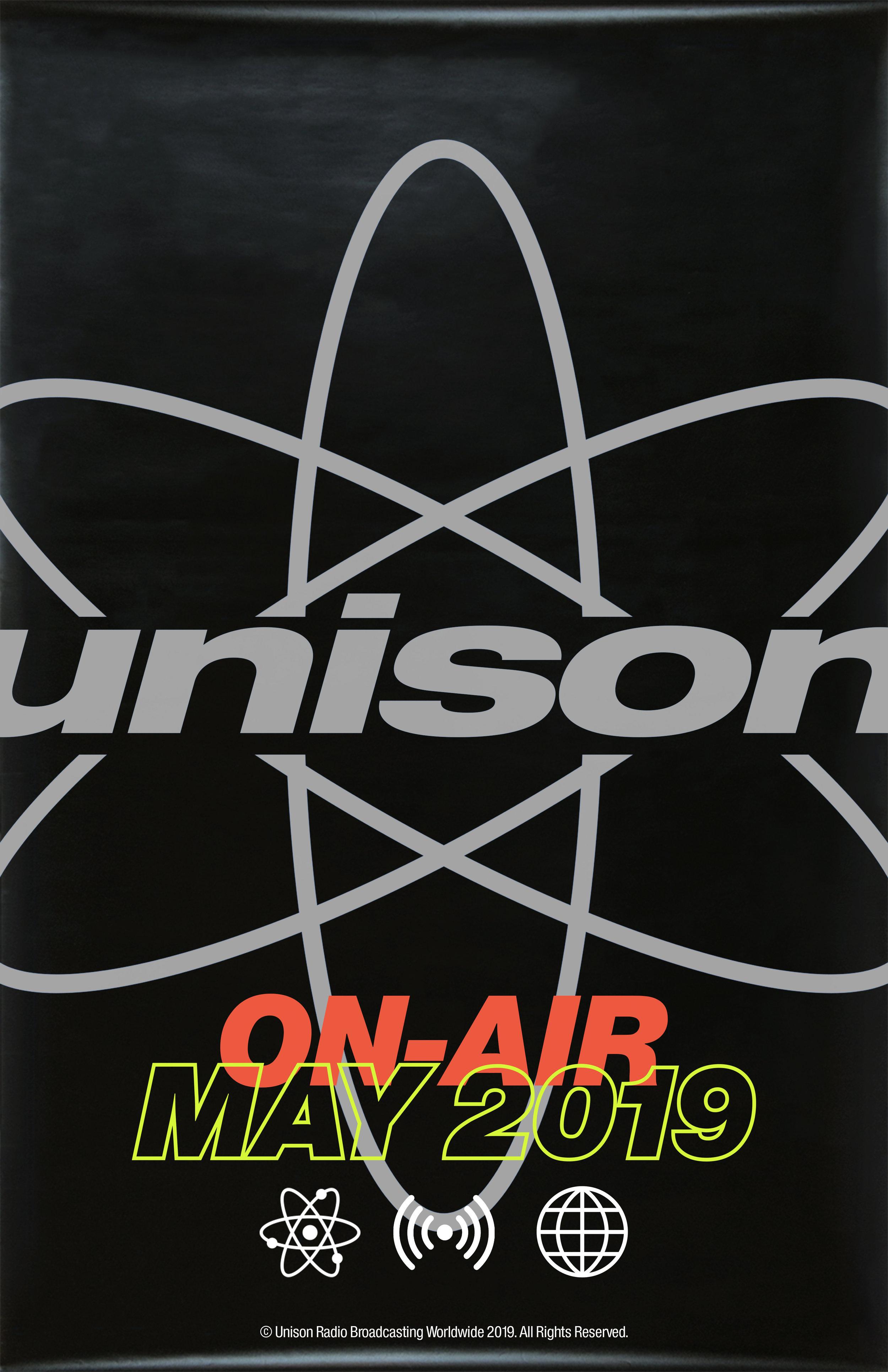 unison promo posters 11x17 grey logo.jpg