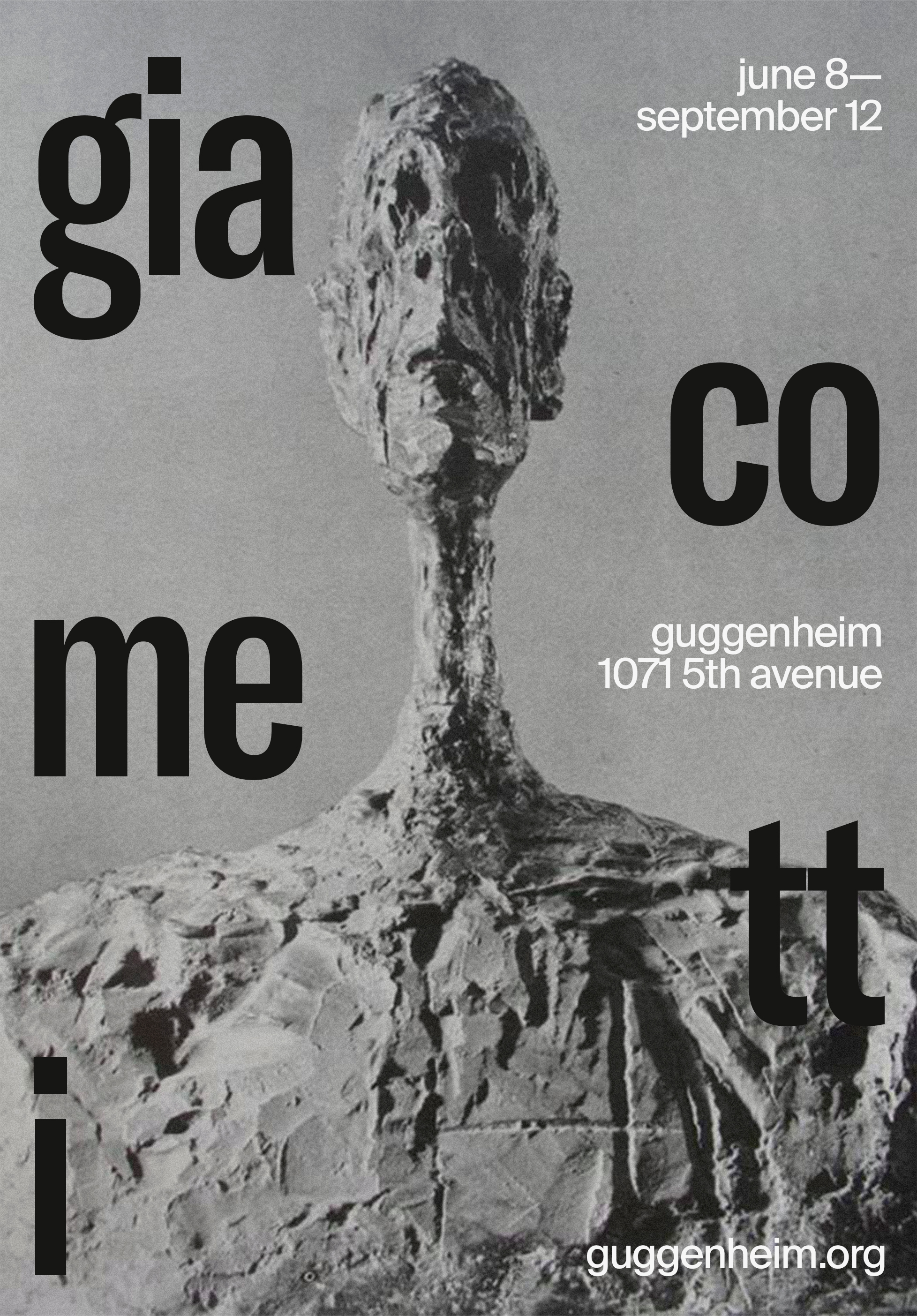 giacometti poster updated.jpg
