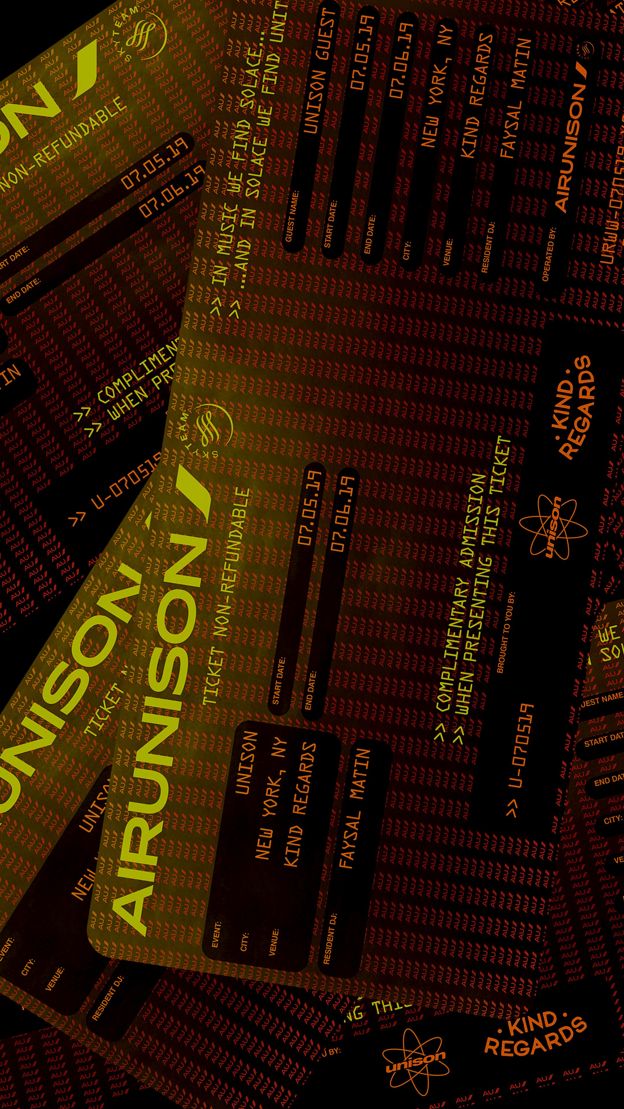 airunison flyer ticket orange.jpg