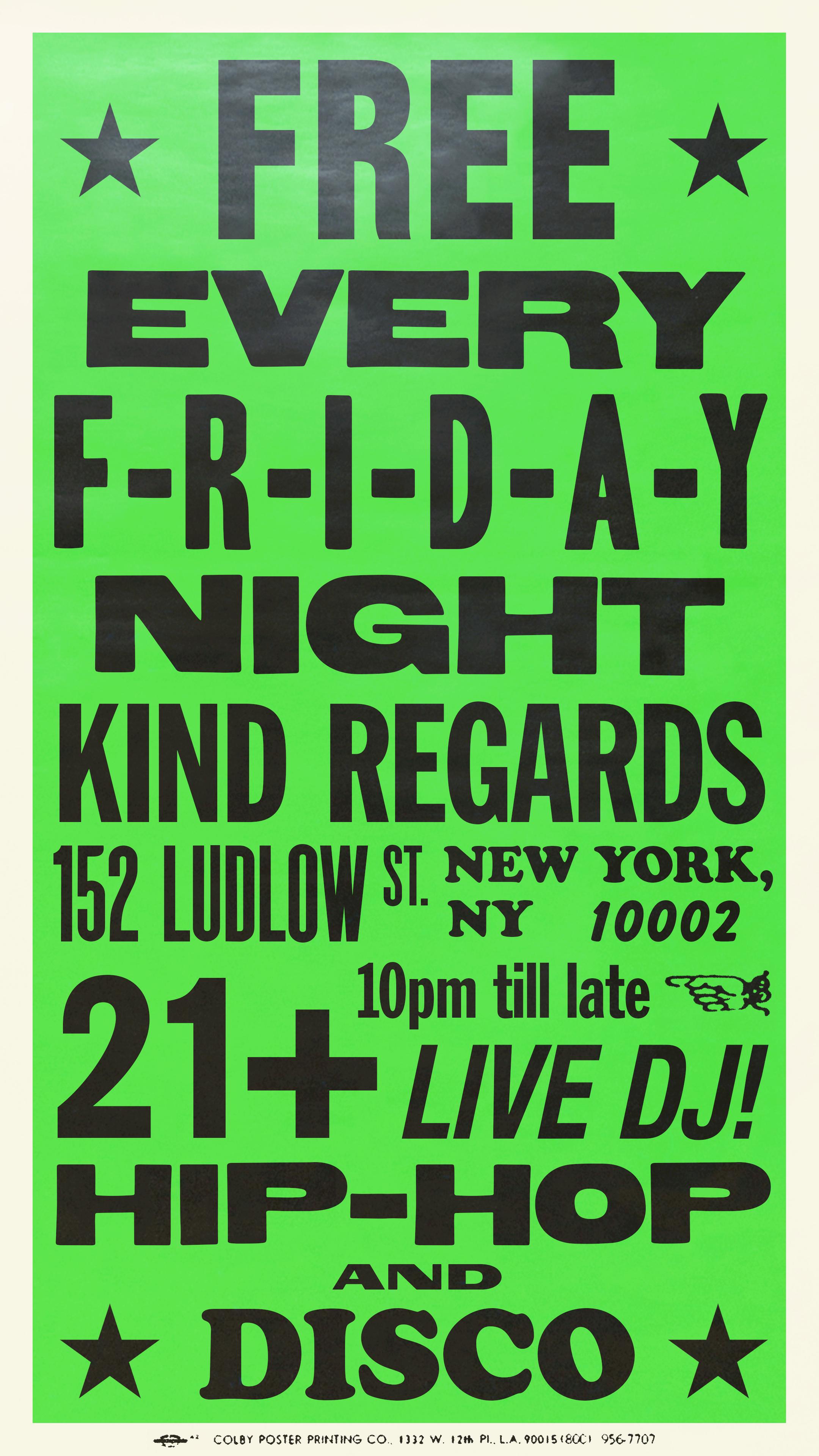 kind regards colby poster updated.jpg
