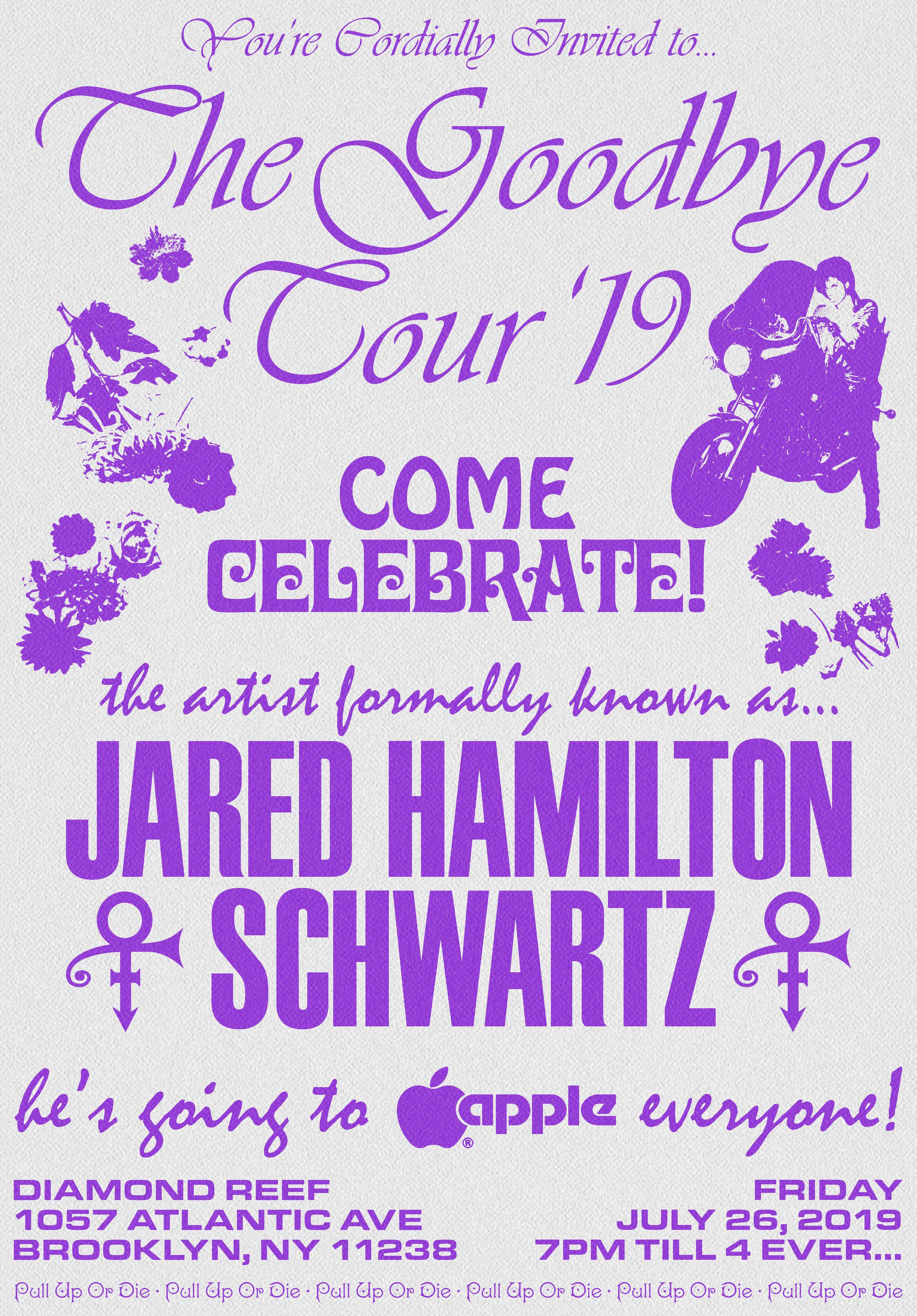 purple rain poster textured 1 copy.jpg
