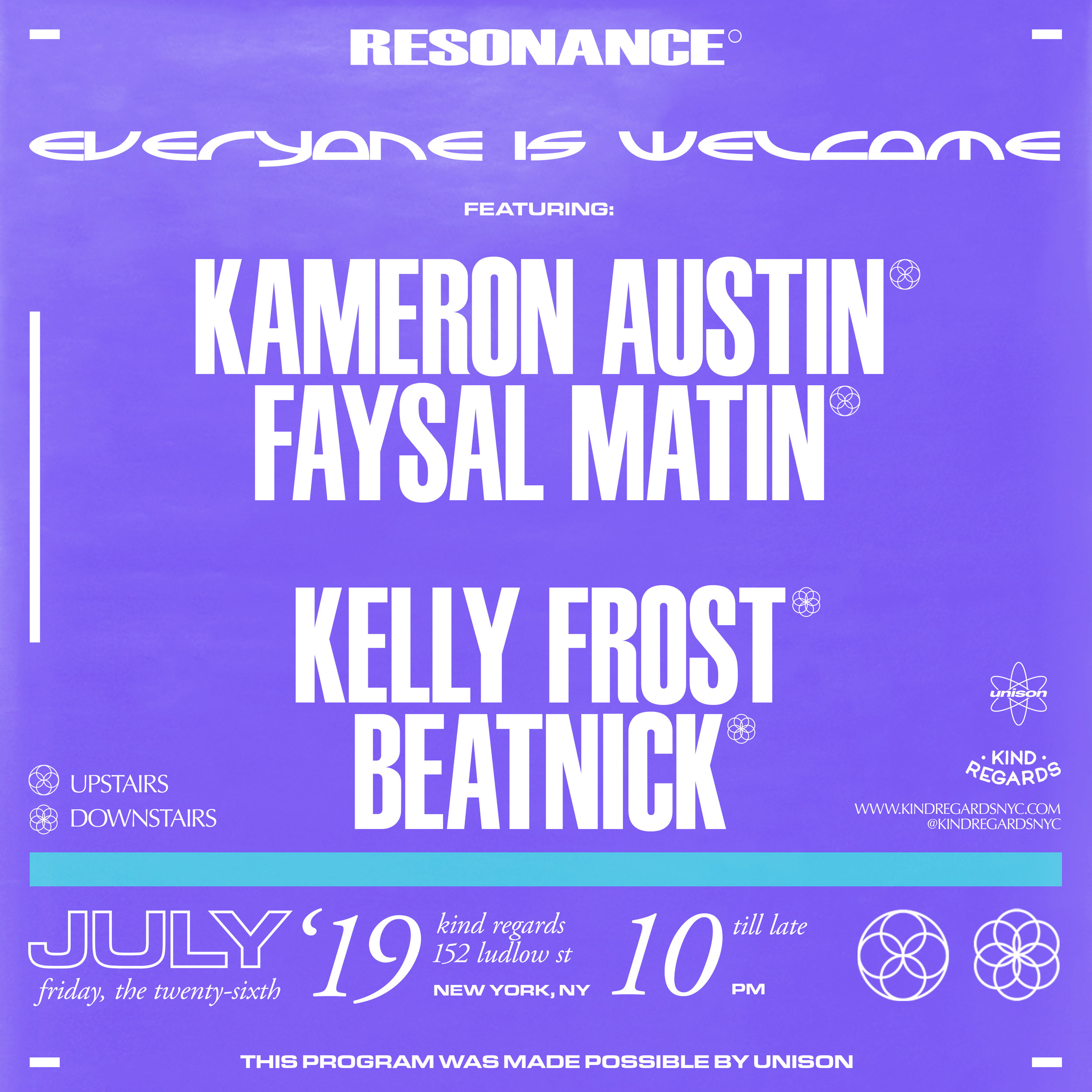 new resonance poster july 2019 26.jpg
