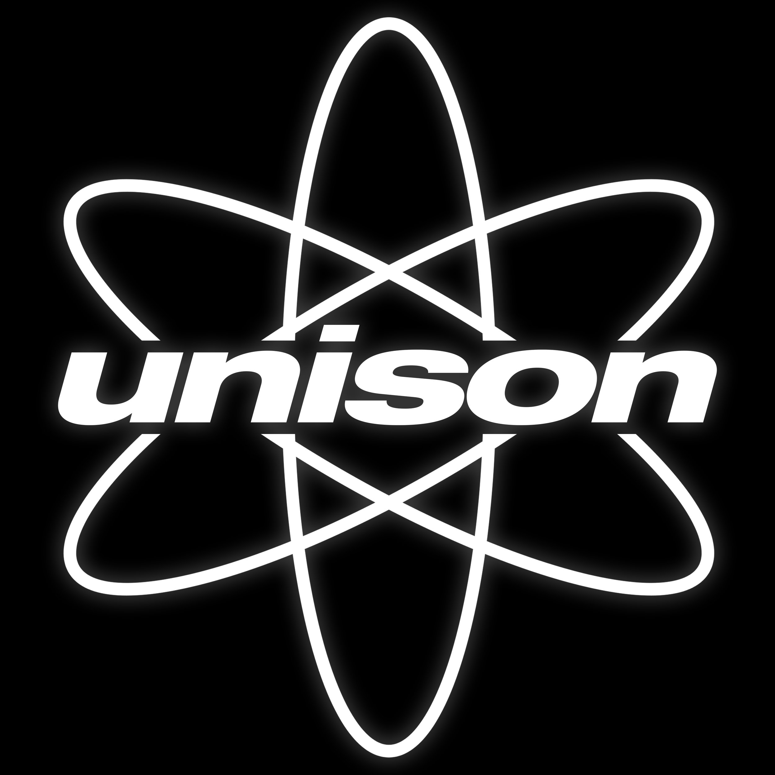 unison logo glowing.jpg