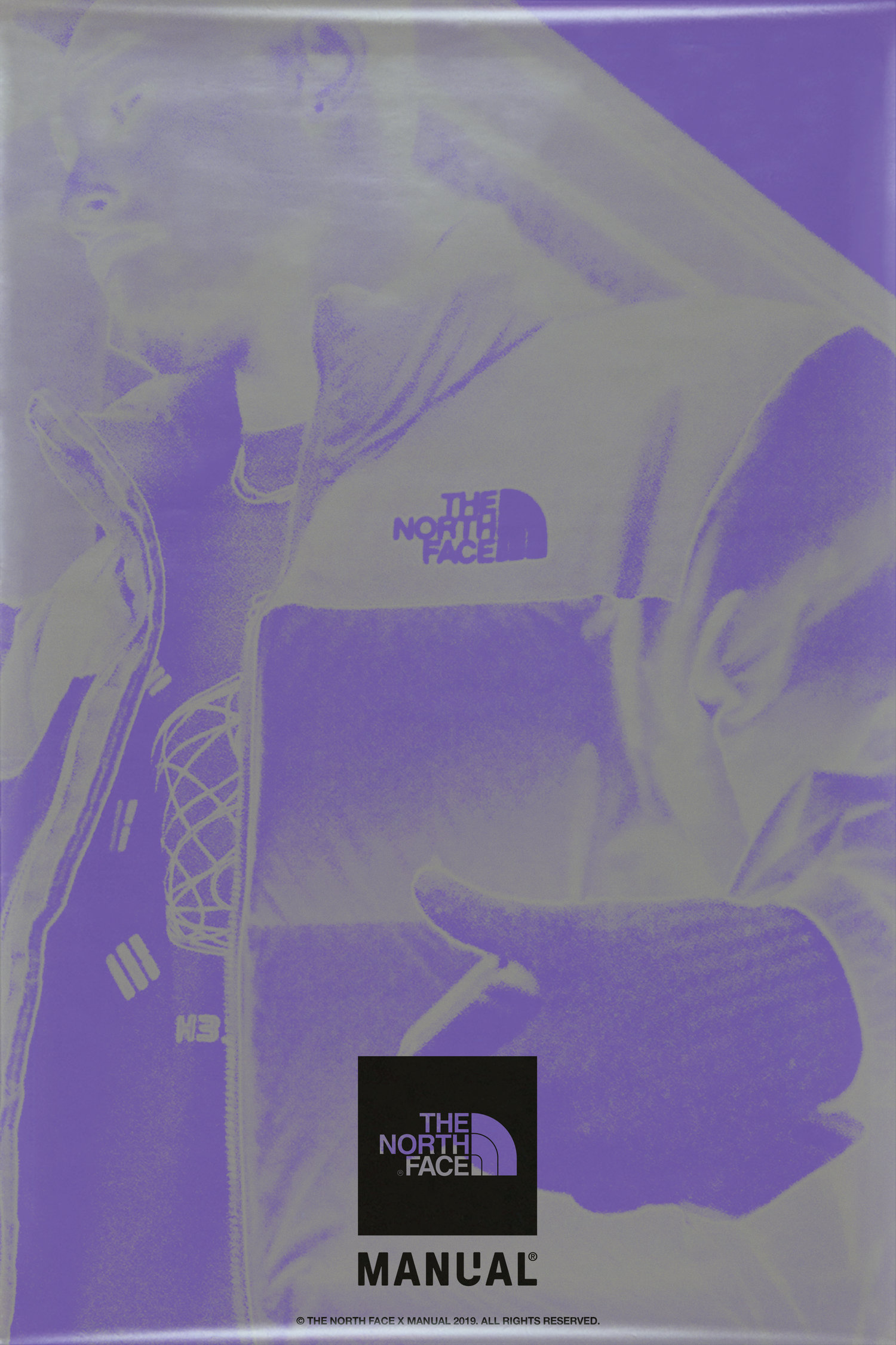 NORTH+FACE+POSTER+04+15+minimal+render+purple.jpg