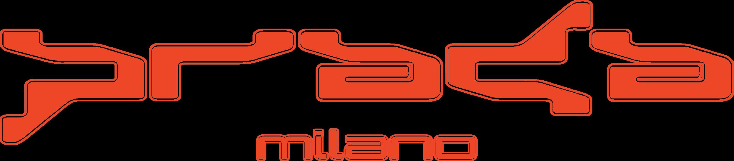 prada faysal logo.png