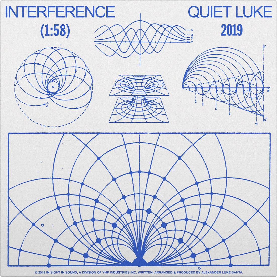 interference vinyl.jpg