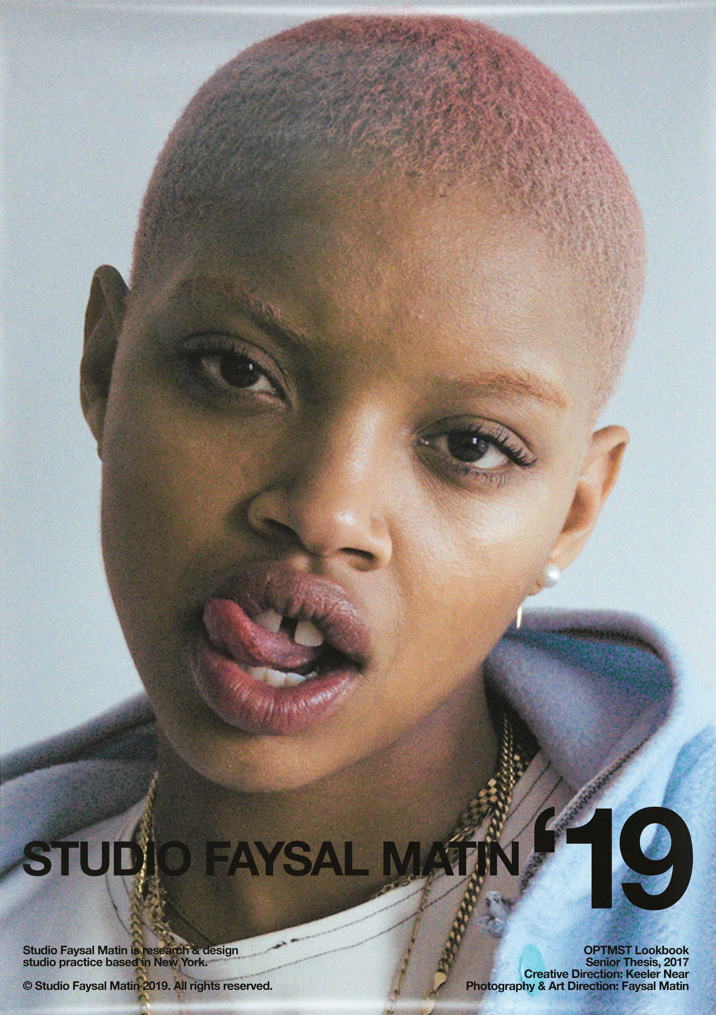 studio faysal matin poster series 1.jpg