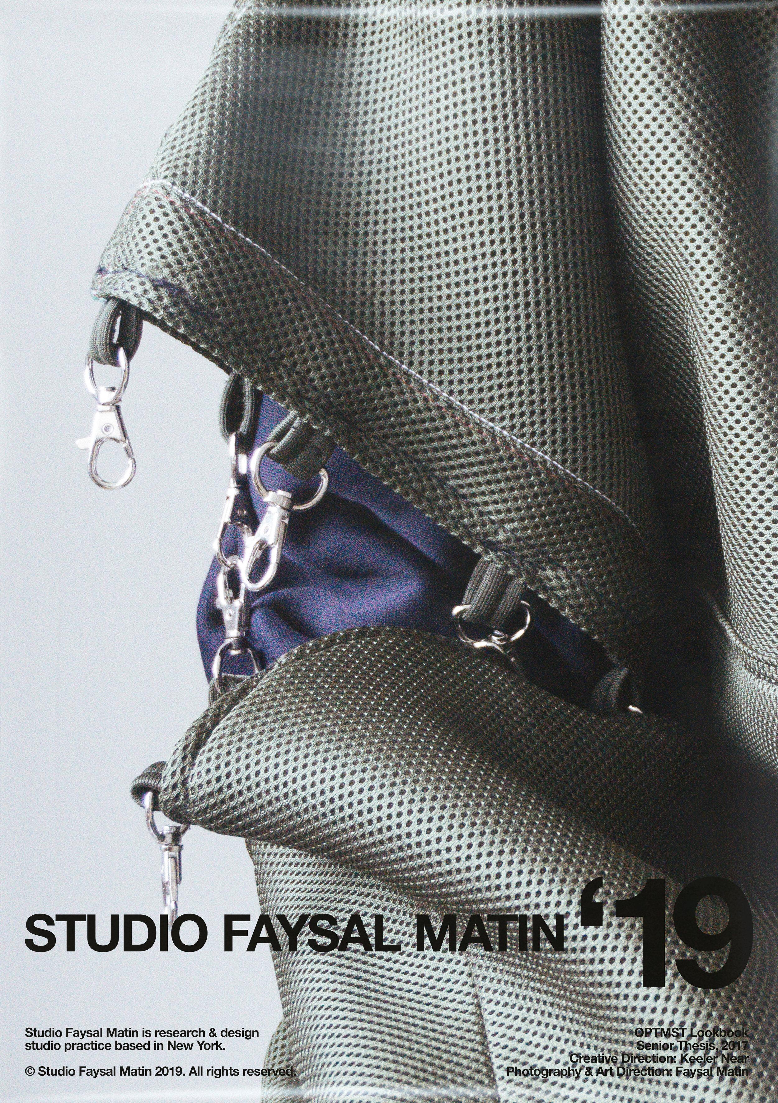 studio faysal matin poster series 2.jpg