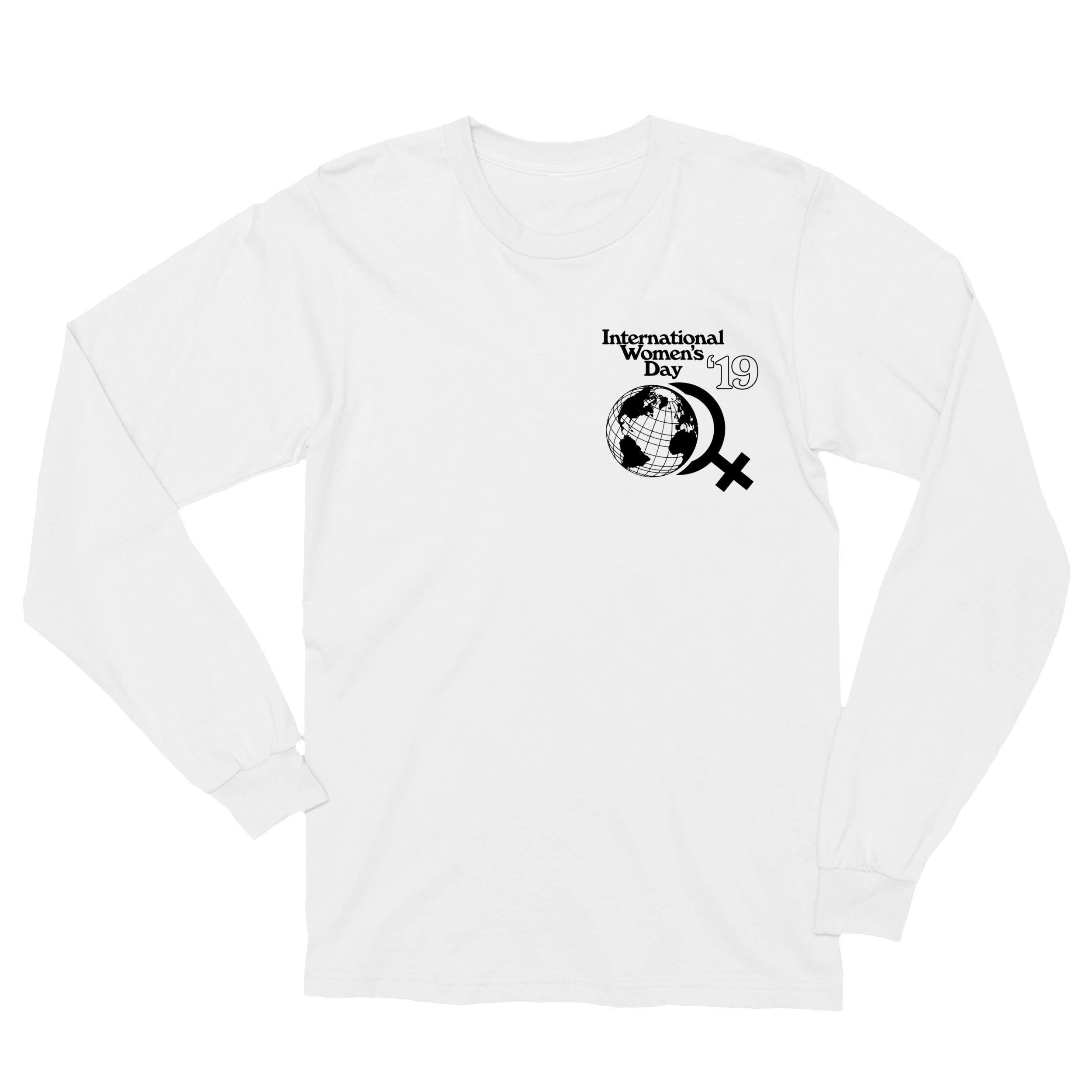 womens day long sleeve front isolated.png