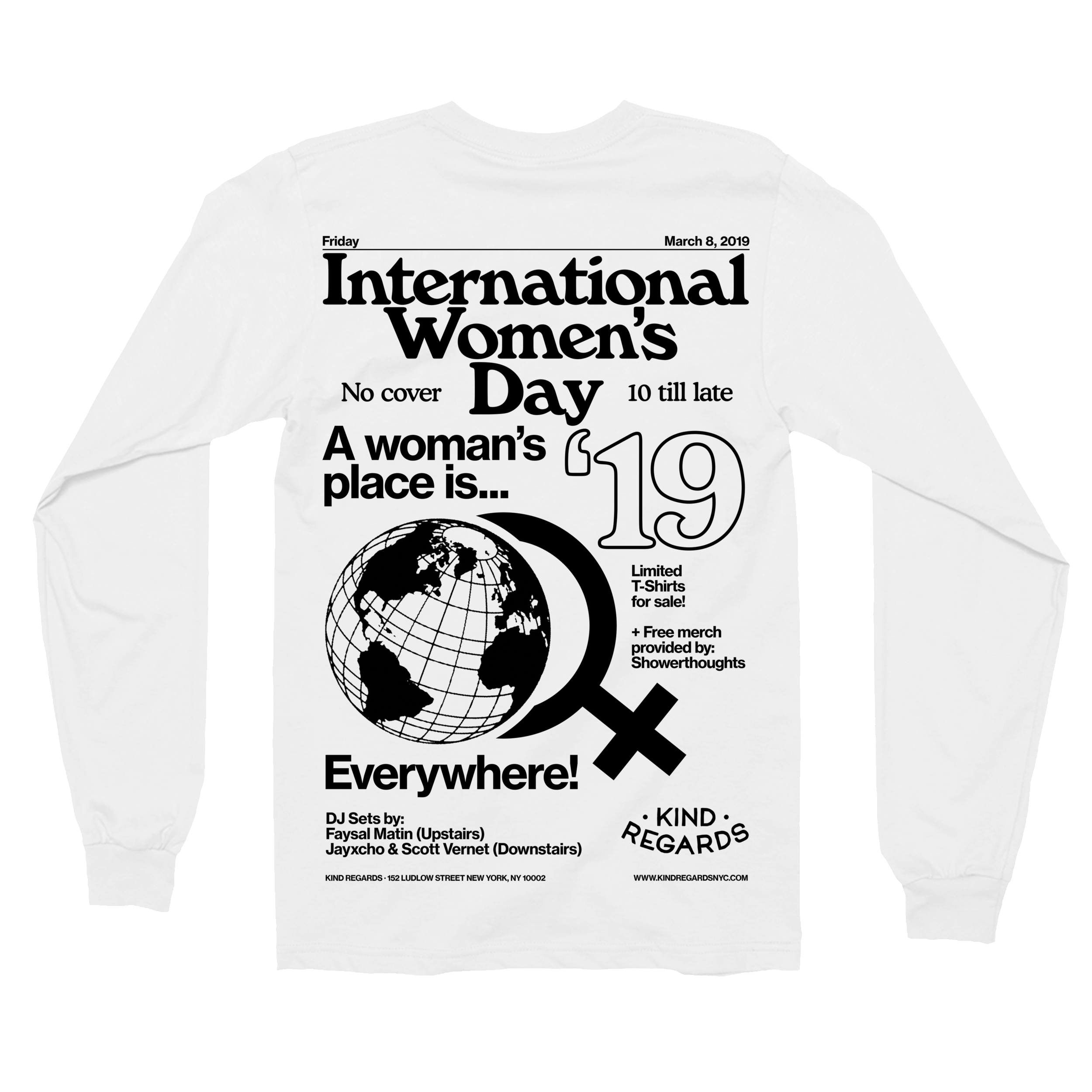 womens day long sleeve back isolated.png