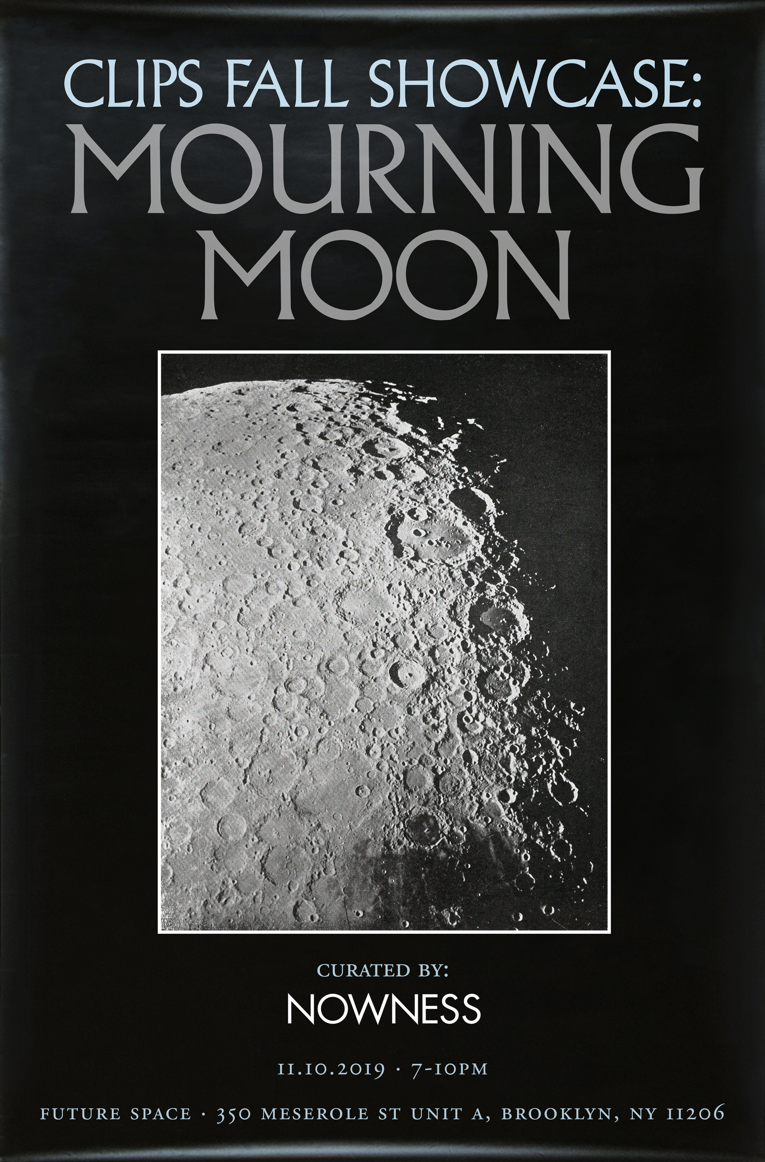 clips mourning moon poster resized.jpg