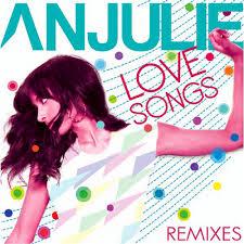 2. Anjulie - Love Songs.jpg