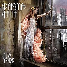3. Paloma Faith - New York.jpg