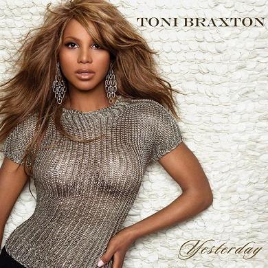 5. Toni Braxton - So Yesterday.jpg