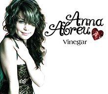 8. Anna Abreu - Vinegar.jpg