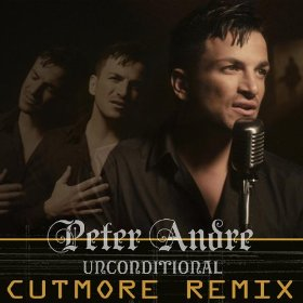 9. Peter Andre - Unconditional .jpg