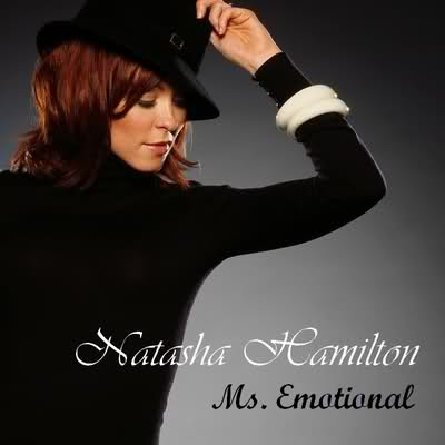 10. Natasha Hamilton - Ms Emotional.jpg